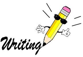 Schools help: Homework homework online writing service!