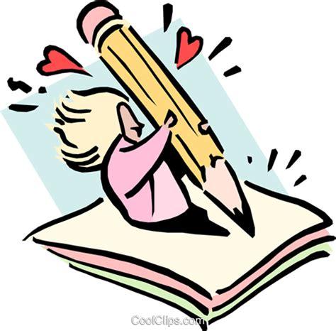 Homework writing prompt