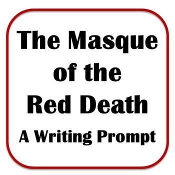 Daily Writing Prompts - February - The Teachers Corner